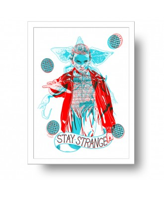 Interactive steganographic...