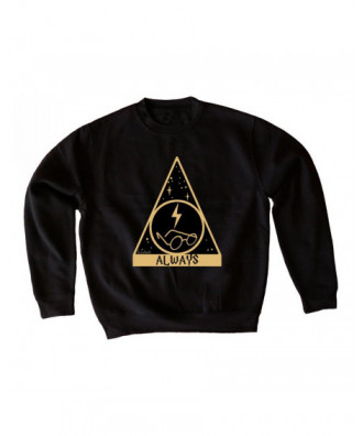 Always sweatshirt by la...