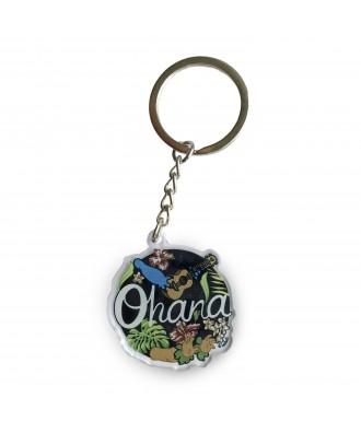 Limited Edition Ohana...