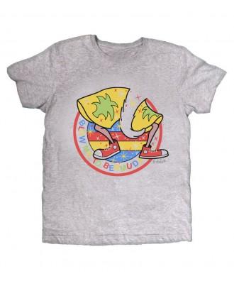 Blow me to Bermuda T-shirt...