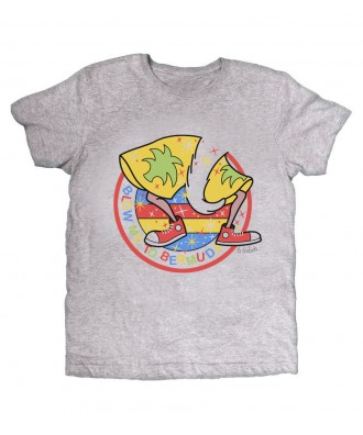 Camiseta Blow me to Bermuda