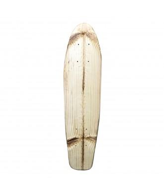 Tabla de Skate de madera...