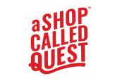 A Shop Called Quest