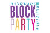 Block Party Handmade Boutique