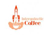 Intergalactic Coffee