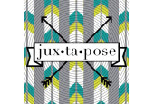 Juxtapose Cards & Gifts