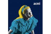 The ACMI Shop