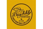 Daychild