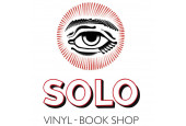 Solo Vinyl
