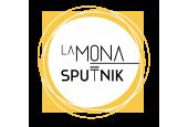 La mona Sputnik