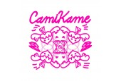 Camikame