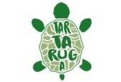 Tartaruga Animación y Teatro